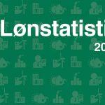 Maskinmestrenes lønstatistik 2020