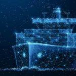 Det digitale skib