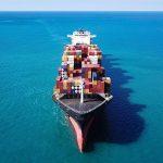 Maritime overenskomst forhandlinger for maskinmestre er startet