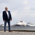 Dansk fregat til kamp mod pirater i Afrika