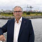 Større anerkendelse af søfolk efter Coronakrisen